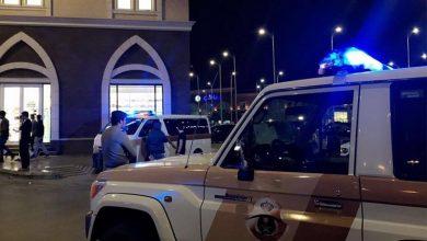 Photo of مقتل مدرب مغربي داخل أحد الأندية بالرياض