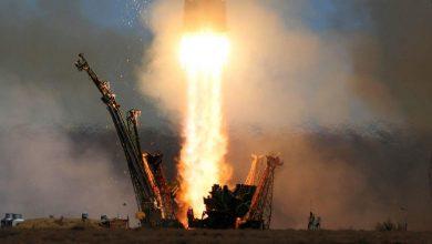 Photo of بسبب مشكلة فنية وكالة فضاء الهند تعلن تأجيل ثاني مهمة هندية لل..