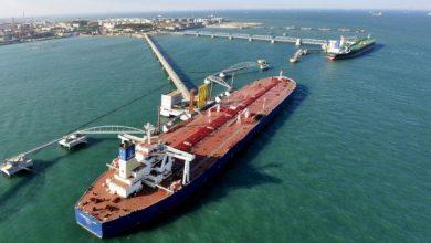 Photo of واردات الصين من النفط الخام تقفز بنسبة 15.2%