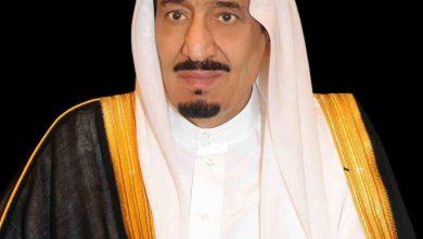 Photo of العاهل السعودي يوافق على استقبال قوات أمريكية لتعزيز أمن المنط..