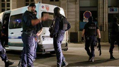 Photo of فرنسا اعتقال شخصا بعد فوز الجزائر بنهائي أمم إفريقيا