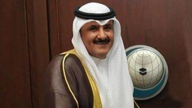 Photo of قنصليتنا في جدة للحجاج: الالتزام بتعليمات السلطات السعودية