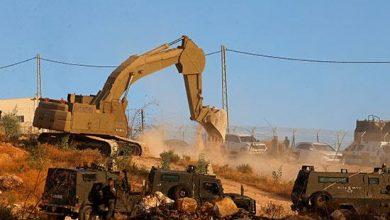 Photo of إسرائيل تبدأ بهدم المنازل على مشارف القدس وتثير مخاوف الفلسطين..