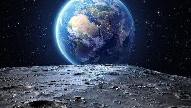 Photo of علماء روس يقترحون حفر آبار على سطح القمر بعمق مترًا لأخذ عينات