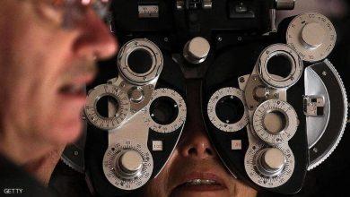 Photo of البدء في تجارب جينية على البشر لعلاج العمى الوراثي