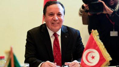 Photo of تونس: نتطلع للاستفادة من تجربة الكويت الناجحة في عضوية مجلس الأمن