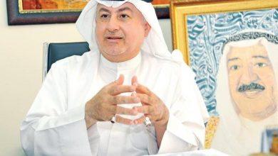 Photo of أمانة الأوقاف ألف دينار لحجاج الكويت غير القادرين على الحج