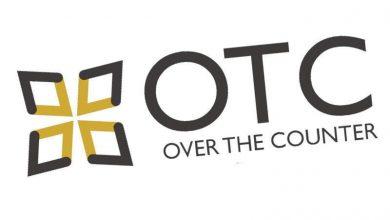 Photo of «أو.تي.سي»: تداول 16.03 مليون سهم بقيمة 110.2 ألف دينار