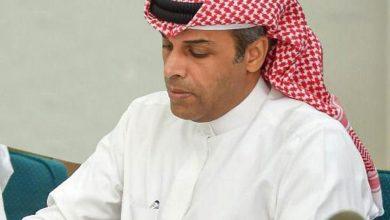 Photo of وزير الكهرباء يصدر قراراً بتشكيل لجنة التحديث ومتابعة تنفيذ خط..