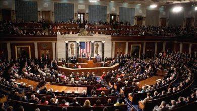 Photo of مجلس الشيوخ الأمريكي يتحرك ضد الصين بسبب الإيغور
