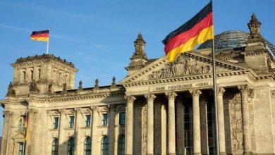 Photo of المانيا لا يمكن أن يكون هناك حل عسكري للأزمة مع إيران