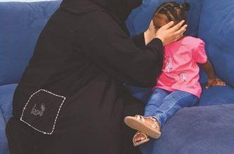 Photo of بالفيديو الأنباء داخل بيوت الأمهات   جريدة الأنباء