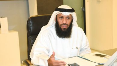 Photo of العسعوسي لـ الأنباء أهلنا 30 مواطنا   جريدة الأنباء