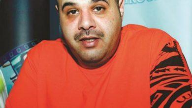 Photo of مشعل الغملاس إبليس العرب! | جريدة الأنباء