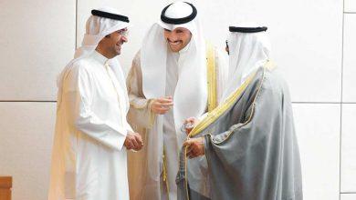 Photo of التوظيف في القطاع النفطي قضية الصيف | جريدة الأنباء