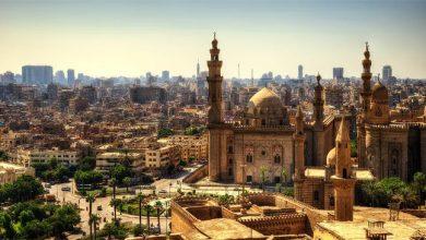 Photo of تفاصيل عن العاصمة المصرية الجديدة | جريدة الأنباء