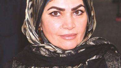 Photo of أشكناني لـ الأنباء لا رسوم على مرور   جريدة الأنباء