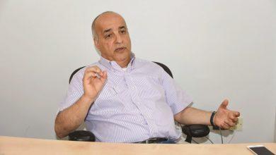 Photo of بالفيديو صلاح العوضي المستقبل | جريدة الأنباء