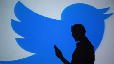 Photo of تويتر يبدأ إخفاء التعليقات على | جريدة الأنباء