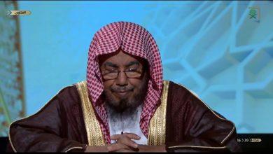 Photo of بالفيديو الداعية المطلق يوضح حكم | جريدة الأنباء