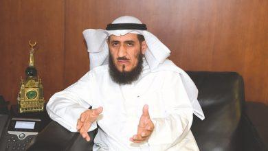 Photo of بالفيديو عمادي لـ الأنباء 98% من | جريدة الأنباء