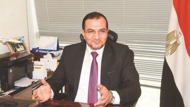 Photo of نزيه لـالأنباء عدد مقاعد مصر | جريدة الأنباء