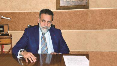 Photo of بالفيديو د الشايجي لـ الأنباء 1400 | جريدة الأنباء