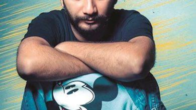 Photo of أحمد العوضي نجاح ليلة زفته و | جريدة الأنباء
