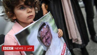 "Photo of فاينانشال تايمز: ""السعودية تقدم غصن الزيتون لمعارضيها في المنفى"""