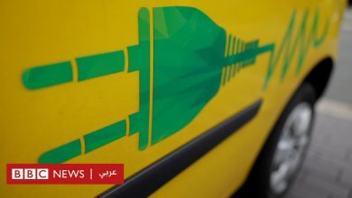 "Photo of تشريع أوروبي يجبر السيارات الكهربائية الهادئة على ""إصدار ضجيج"""