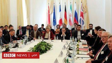 Photo of هل تستعدي إيران المجتمع الدولي أم تختبر قوة الولايات المتحدة؟