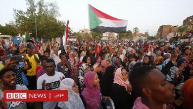 Photo of السودان: هل يصمد اتفاق تقاسم السلطة في مواجهة التحديات المستقبلية؟