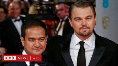 """Photo of هل أنتج فيلم """"ذئب وول ستريت"""" بأموال مختلسة من ماليزيا؟"""