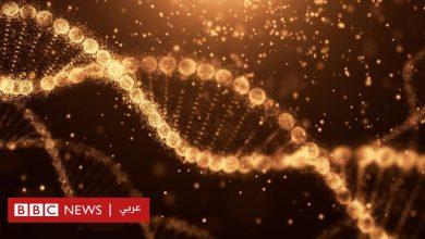 """Photo of عقار جديد """"يثبط الجينات المسببة للمرض"""" ويمنح أملا بالشفاء من أمراض لم تكن قابلة للعلاج"""
