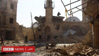 """Photo of التايمز: الأسد يُقيل """"المسؤول عن التعذيب في محاولة لإغراء الحلفاء العرب"""""""