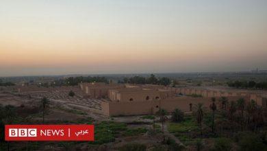 Photo of العراق: البلد الذي يتعرض فيه الرجال للتحرش الجنسي أكثر من النساء