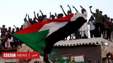 """Photo of أزمة السودان: المجلس العسكري يعلن إحباط """"محاولة انقلابية"""""""