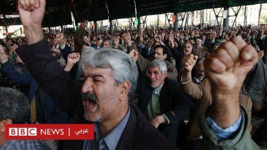 """Photo of ما قصة """"الزواج الأبيض"""" المثير للجدل في إيران؟"""