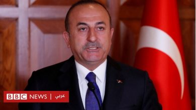Photo of تركيا ترد على الإجراءات الأوروبية بإرسال سفينة رابعة لشرق البحر المتوسط