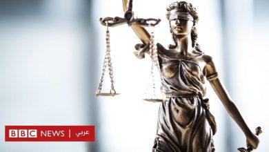 Photo of هل العدالة عمياء؟ كيف يمكن أن يؤثر التحيز على القضاة