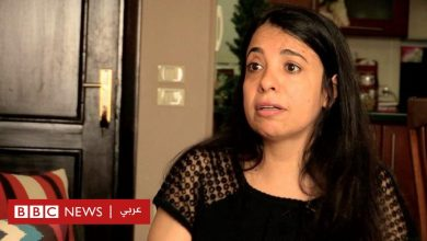 Photo of أقباط في مصر يتساءلون بشأن تطبيق الشريعة الإسلامية عليهم في الميراث