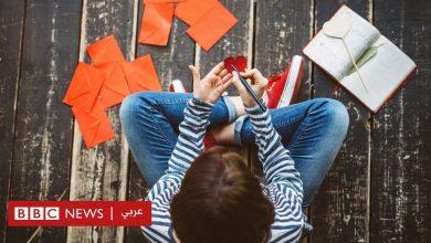 Photo of هل تريد تحسين لغتك الإنجليزية؟ إليك نصائح لتطوير مهارات الكتابة