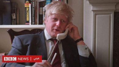Photo of بوريس جونسون: من هو رئيس وزراء بريطانيا الجديد؟