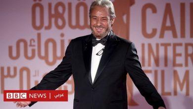 Photo of وفاة الممثل المصري فاروق الفيشاوي بعد خسارة معركته ضد السرطان
