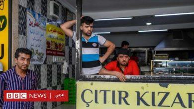 Photo of تركيا: شهادات أربع سوريين يتهددهم خطر الترحيل إلى سوريا