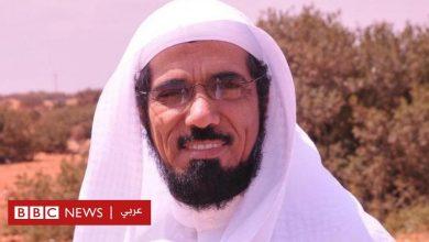 Photo of قضية سلمان العودة: العفو الدولية تطالب بإطلاق سراحه وتبدي قلقا من إمكانية إعدامه قبل أيام من جلسة محاكمته