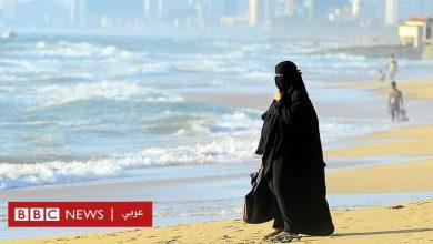 Photo of نساء سعوديات يطالبن بإسقاط العباية في السعودية