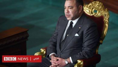 Photo of محطات في حكم الملك محمد السادس للمغرب