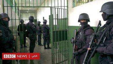 Photo of قطع رؤوس 16 نزيلا في حرب بين عصابتين بأحد سجون البرازيل