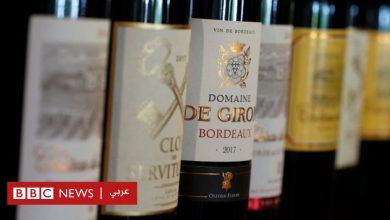Photo of وزير فرنسي: تهديد ترامب بفرض ضرائب على النبيذ الفرنسي غبي تماما